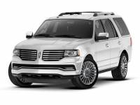 Pre-Owned 2017 Lincoln Navigator Select 4x2 Select 6 in Plano/Dallas/Fort Worth TX