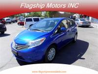 2014 Nissan Versa Note SV for sale in Boise ID
