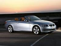 Pre Owned 2012 BMW 335i Convertible VINWBADX7C50CE744392 Stock Number9423001