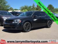 Used 2014 Dodge Avenger For Sale   Peoria AZ   Call 602-910-4763 on Stock #P32126A