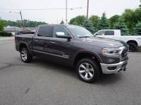2019 Ram 1500 Limited Truck Crew Cab in East Hanover, NJ