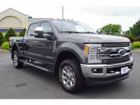 2017 Ford F-250 Truck Crew Cab in East Hanover, NJ