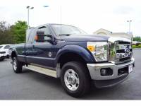 2015 Ford F-350 Truck Super Cab in East Hanover, NJ
