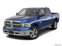 Used 2019 Ram 1500 Classic Big Horn Truck for SALE in Albuquerque NM