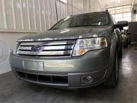 2008 Ford Taurus X SEL