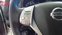 Used 2018 Nissan Altima 2.5 SV For Sale in Bakersfield near Delano | 1N4AL3AP9JC132317