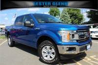 2018 Ford F-150 XLT available for sale in Toms River, NJ