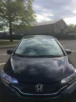 Used 2016 Honda Fit EX Hatchback | in Cambridge, MA