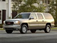 2006 GMC Yukon XL 1500 in Savannah, GA