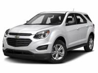Used 2017 Chevrolet Equinox AWD 4dr LS for Sale in Temecula