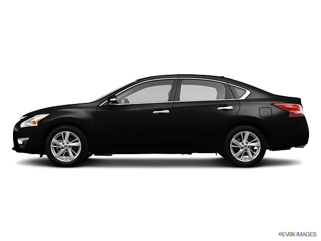Photo Used 2013 Nissan Altima For Sale  Peoria AZ  Call 602-910-4763 on Stock 91671A