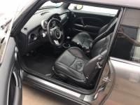 2005 MINI Cooper Hardtop S