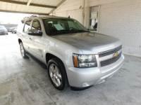 Used 2013 Chevrolet Tahoe LT
