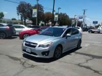 2013 Subaru Impreza 2.0i Sport Premium 5dr Long Beach, CA
