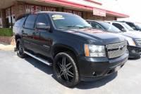 2007 Chevrolet Tahoe LS for sale in Tulsa OK