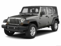 Used 2013 Jeep Wrangler Unlimited For Sale | Surprise AZ | Call 855-762-8364 with VIN 1C4HJWDG9DL579570