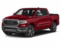 Used 2019 Ram 1500 Rebel Truck Crew Cab in Bowie, MD