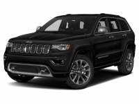 2018 Jeep Grand Cherokee High Altitude SUV in Pittsburgh