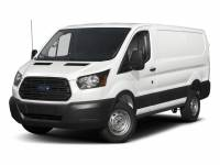 2018 Ford Transit Van - Ford dealer in Amarillo TX – Used Ford dealership serving Dumas Lubbock Plainview Pampa TX