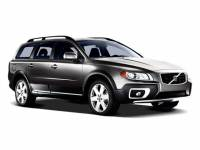 2009 Volvo XC70 3.0T Wagon For Sale in LaBelle, near Fort Myers