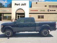 2019 Ram 2500 POWER WAGON CREW CAB 4X4 6'4 BOX