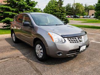 Photo 2010 Nissan Rogue S 6mo 6000 mile warranty