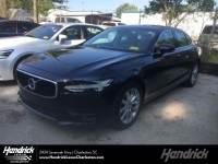 2017 Volvo S90 Momentum Sedan in Franklin, TN