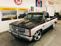 1985 Chevrolet Pickup C10-CLEAN SOUTHERN TRUCK-SEE VIDEO