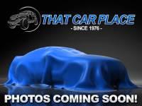 2003 Chevrolet Silverado 1500 LT Ext. Cab Long Bed 4WD