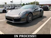 Used 2016 Porsche 911 For Sale at Harper Maserati | VIN: WP0AD2A95GS166224