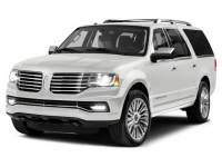 Pre-Owned 2015 Lincoln Navigator L in Doylestown, PA