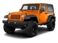 2013 Jeep Wrangler Minneapolis MN | Maple Grove Plymouth Brooklyn Center Minnesota 1C4HJWCG2DL523018