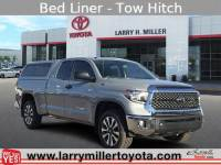 Used 2019 Toyota Tundra For Sale | Peoria AZ | Call 602-910-4763 on Stock #90498B
