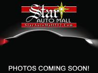 2016 Subaru WRX STI 4dr Sdn
