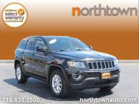 2014 Jeep Grand Cherokee Laredo SUV
