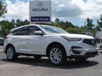 Pre-Owned 2019 Acura RDX Base Sport Utility