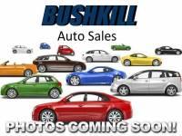 2013 Chevrolet Equinox AWD 4dr LTZ