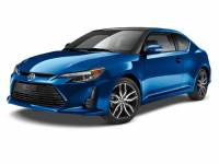 Used 2016 Scion tC For Sale in DOWNERS GROVE Near Chicago & Naperville | Stock # DD10834