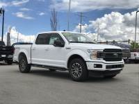 2019 Ford F-150 XLT Truck 6