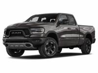 Used 2019 Ram 1500 Big Horn/Lone Star for sale in Rockville, MD