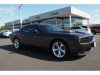 2016 Dodge Challenger R/T Plus w/Nav Coupe in East Hanover, NJ