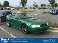 2000 Ford Mustang GT Coupe in Franklin, TN