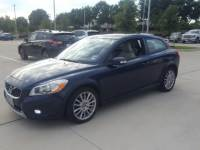 Used 2012 Volvo C30 T5 For Sale Grapevine, TX