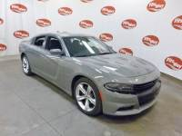 Used 2018 Dodge Charger for Sale in Clearwater near Tampa, FL