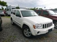 Used 2007 Jeep Grand Cherokee Laredo for Sale in Clearwater near Tampa, FL