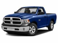 Used 2016 Ram 1500 For Sale | Surprise AZ | Call 855-762-8364 with VIN 3C6JR6CT0GG256154