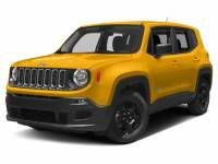 Used 2018 Jeep Renegade For Sale - HPH8603   Used Cars for Sale, Used Trucks for Sale   McGrath City Honda - Chicago,IL 60707 - (773) 889-3030