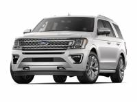 2018 Ford Expedition Platinum 4x4 SUV 6