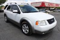 2006 Ford Freestyle SEL for sale in Tulsa OK