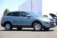 Used 2010 Mazda Mazda CX-9 Touring SUV For Sale Stockton, California